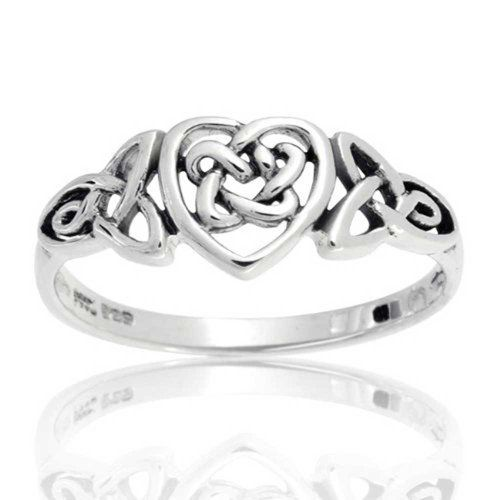 Bling Jewelry Sterling Silver Celtic Knotwork Heart Ring Bling Jewelry,http://smile.amazon.com/dp/B005QQ0U94/ref=cm_sw_r_pi_dp_nrmFtb1JPWCS7FQ4