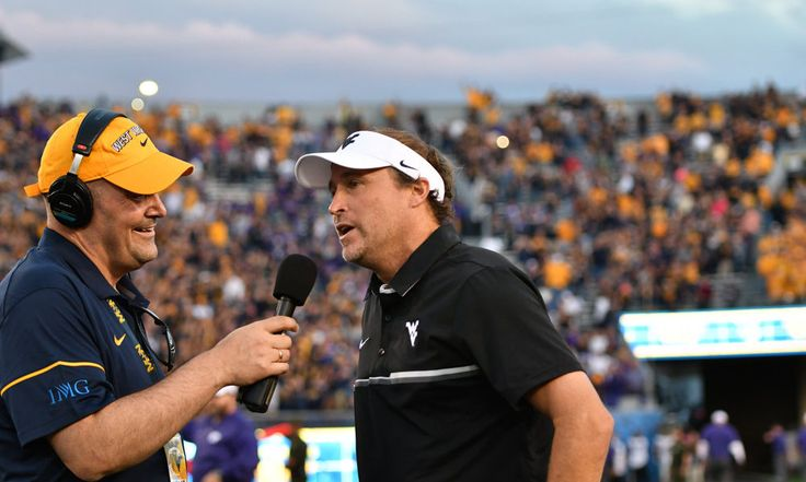 Big 12 notes: Deep-ball thoughts and road-field advantage = Baseball truism: Chicks dig the long ball. Football truism: Defensive backs hate the deep ball.  In the Big 12 this season, playing defensive back is a high risk, low reward proposition. Last week, TCU coach Gary Patterson said.....