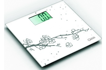 Pese personne Okoia PERSONAL SCALE CGS4