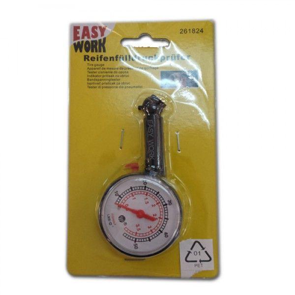 Buy #Wholesale #Tyre Air Pressure #Gauges in #UK for Just £0.55 per piece.  #airpressuregauge Order Now: http://goo.gl/bbuWTe