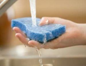 Manter cozinha sempre limpa, é possível? 7 dicas que irão te ajudar - Ideal Receitas