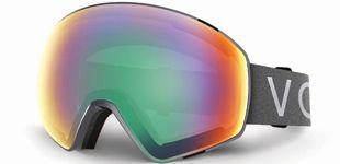 best ski goggles - Telegraph