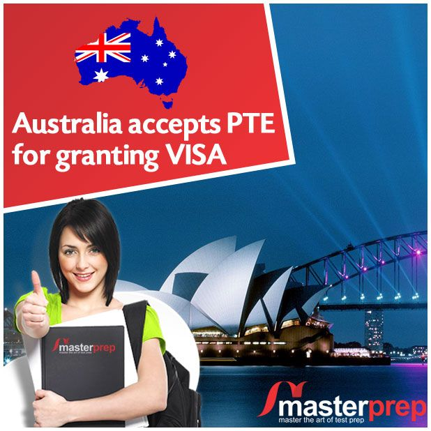#PTEAcademic is gaining huge popularity and you can score higher in it too owing to its relatively easy #Speaking_section. To know more about #PTEAcademic Test or guidance on the same, come to #MasterPrep - the best Institute for #PTE_Preparation & #IELTS_Preparation www.masterprep.in