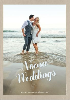 Noosa Wedding Association www.noosaweddings.org Click through to all our Noosa Wedding Suppliers #noosa #weddings