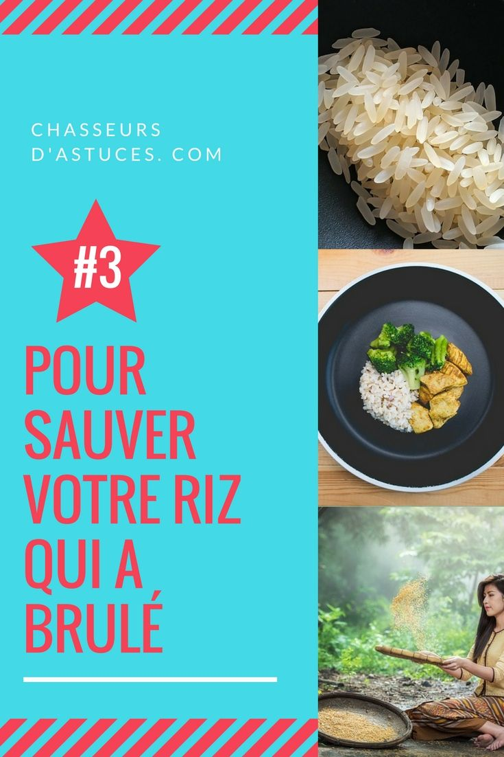 26 Geniales Astuces De Cuisine Qui Font Gagner Du Temps Et De L