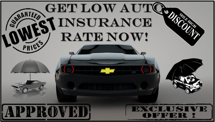 Cheap Auto Insurance for First Car with Low Rates Online