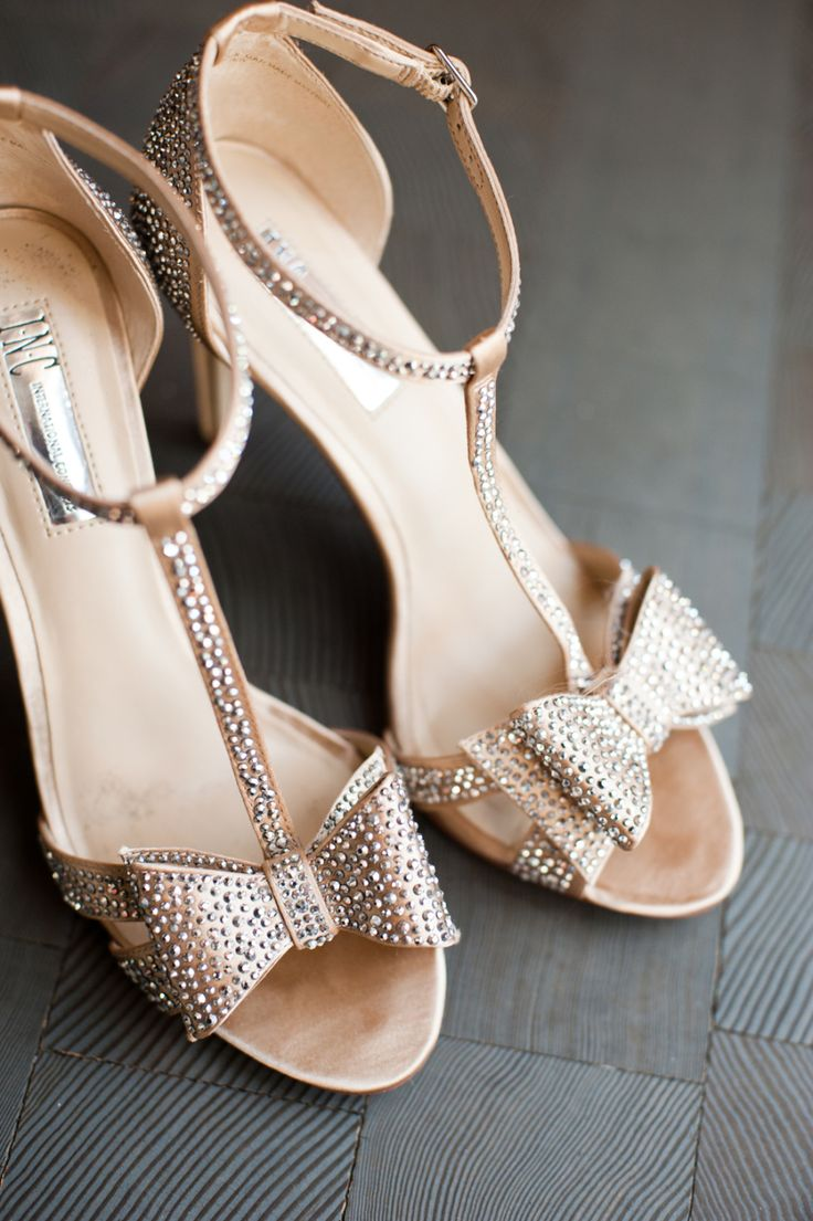 865 best Wedding Shoes images on Pinterest