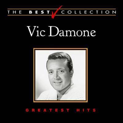 Ik heb zojuist Shazam gebruikt om Come Back To Sorrento door Vic Damone te ontdekken. http://shz.am/t59169170