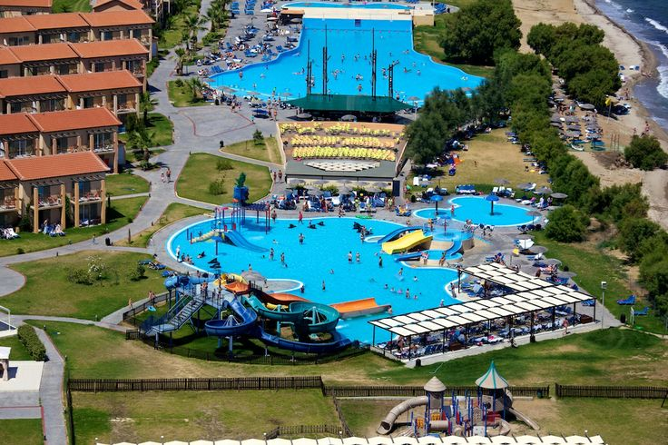 20 % off for all bookings made until 15.02 and Room Upgrade(excluding 2 bedroom family room) at Aquis Marine Resort!