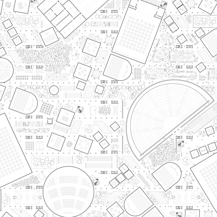 191 best Architectural Drawings images on Pinterest Architecture