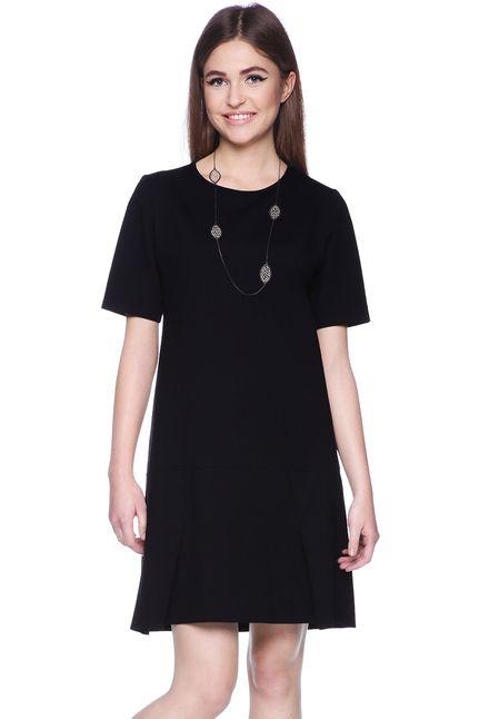 Sukienka Cloe | BlackBow | Saltandpepper.pl