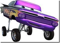 free_disney_clipart_cars_ramone