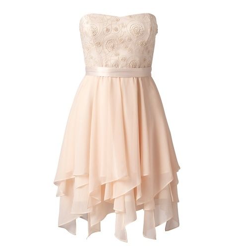 http://www.forevernew.com.au/Susie-Strapless-Embellished-Dress.aspx?p20245=061010