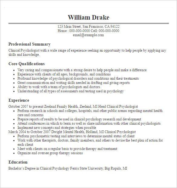 Template Net Doctor Resume Templates 15 Free Samples Examples Format 1683de4d Resumesample Resumefor Resume Tips Resume Sample Resume