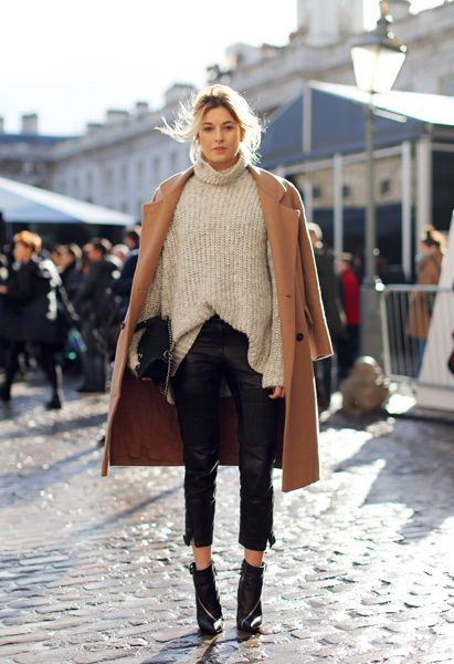 19 best Color Crush | Camel images on Pinterest | Jacket, Winter ...
