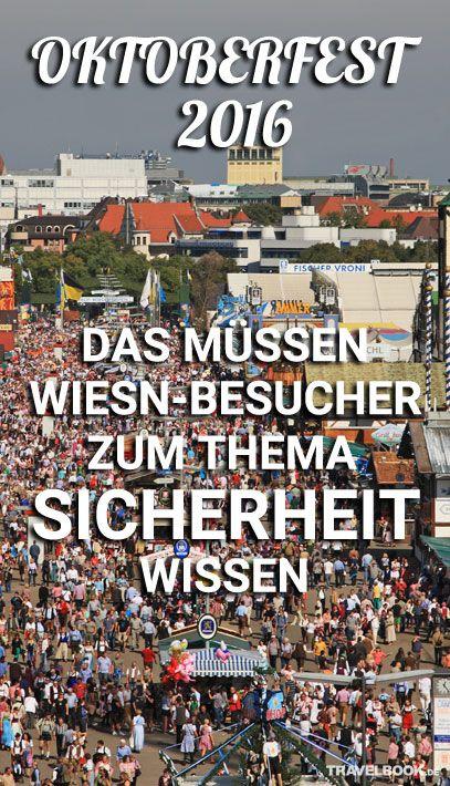 Nach den Anschlägen von Würzburg und Ansbach kommt er nun doch, der mobile Zaun…