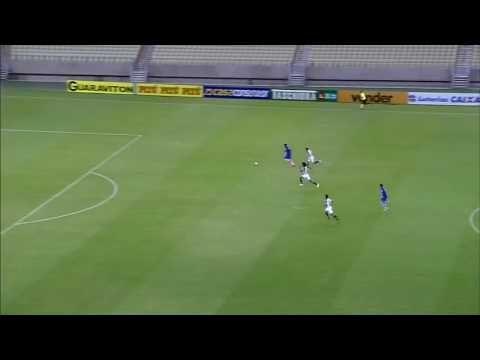 Ceara SC vs Parana Clube - http://www.footballreplay.net/football/2016/11/19/ceara-sc-vs-parana-clube/