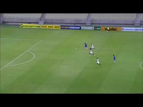 Ceara SC vs Parana Clube - http://www.footballreplay.net/football/2016/11/19/ceara-sc-vs-parana-clube/
