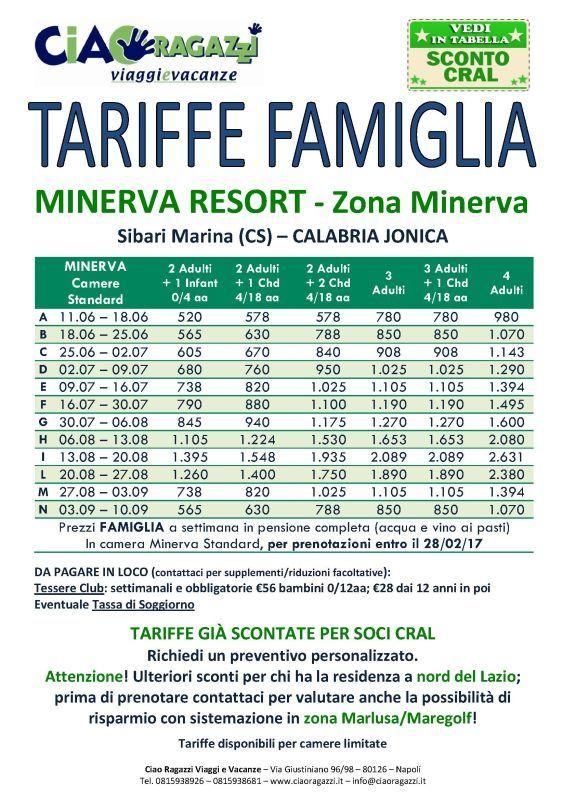 13 NUCLEI Minerva Resort 2017_Page_1