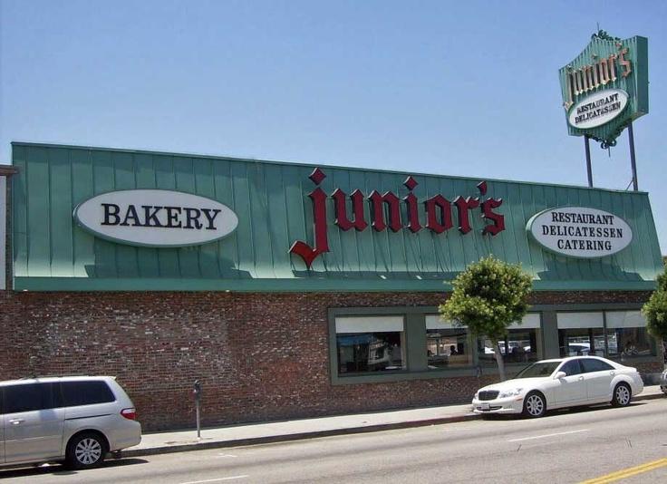Grinds Restaurant Long Beach Ca