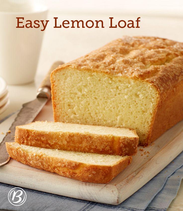 1000 Ideas About Lemon Loaf On Pinterest Starbucks