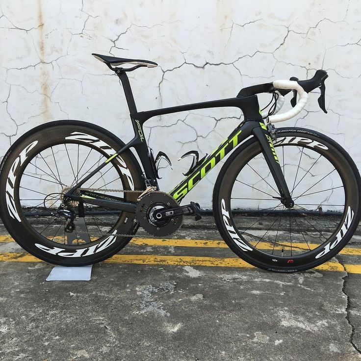 Best 25 Scott Foil Ideas On Pinterest Road Bike Specialized