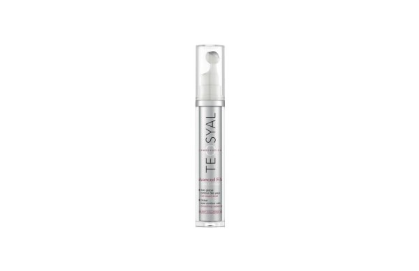 Teosyal Advanced Filler Eyes Contour - 15ml £47.00 Dark Circle Products