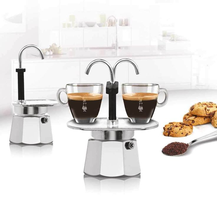 The Design Gift Shop - BIALETTI | Coffee Maker | Mini Express 2 Cup, AUD 59.90 (https://www.thedesigngiftshop.com/bialetti-coffee-maker-mini-express-2-cup/)