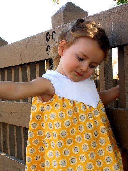 Girls Easter Dress, Clothes for Baby, Girls Spring Dresses, Little Girls Easter Dresses, Baby Girl Easter Dress, scalloped Dresses by ModernClassicKids on Etsy https://www.etsy.com/listing/269280974/girls-easter-dress-clothes-for-baby