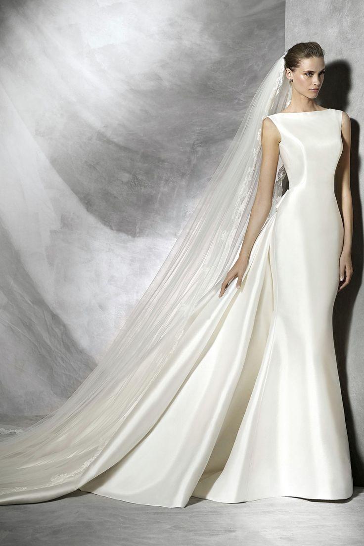 semi formal dresses wedding dresses australia  . Everything you need for weddings & events. https://www.lacekingdom.com/