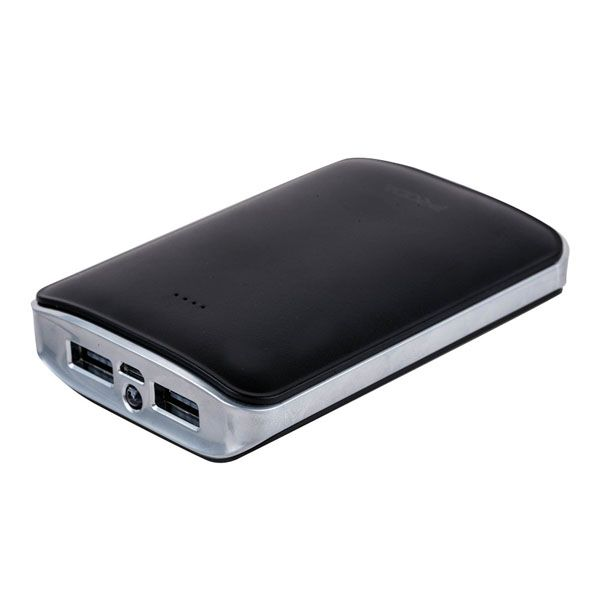Портативный аккумулятор Remax Power Bank PPL-22 10000mA в интернет магазине внешних аккумуляторов с бесплатной доставкой по Москве, или России при заказе на сумму от 3000 рублей.