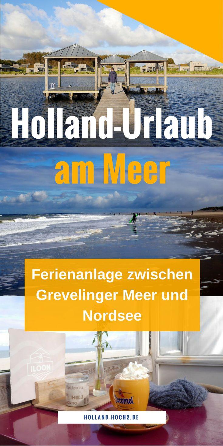 Nordsee-Urlaub, Grevelinger Meer, Ferienhäuser, Holland, #niederlande #urlaub #urlaubammeer #holland #nordsee #küste #meer #strand  #ferienhaus #ferienwohnung #ferienvilla