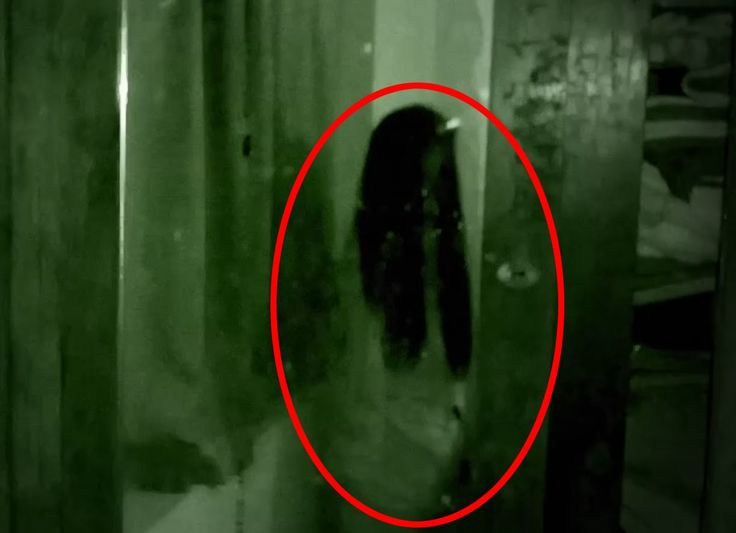17 Best ideas about Ghost Sightings on Pinterest | Ghost ...
