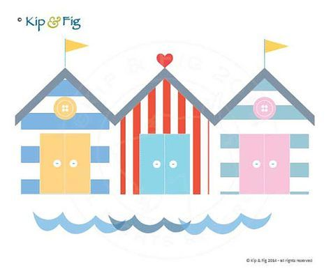 The 25+ best Pennant template ideas on Pinterest Pennant banner - pennant banner template