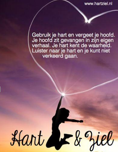 Citaten Waarheid : Best images about hart ziel quotes on pinterest