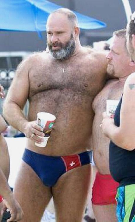 Gay photo voyeur