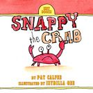 Issy Books - Snappy the Crab FREE PDF Download