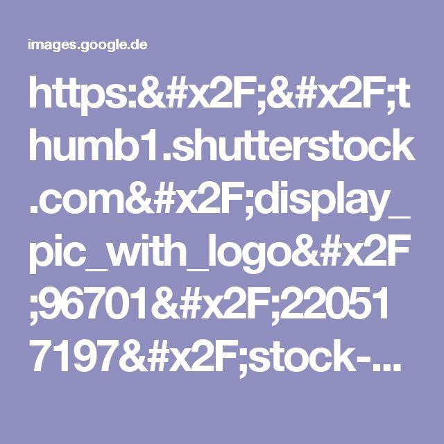 https://thumb1.shutterstock.com/display_pic_with_logo/96701/220517197/stock-vector-illustration-with-set-of-antler-and-horns-isolated-on-white-background-220517197.jpg için Google Görsel Sonuçları