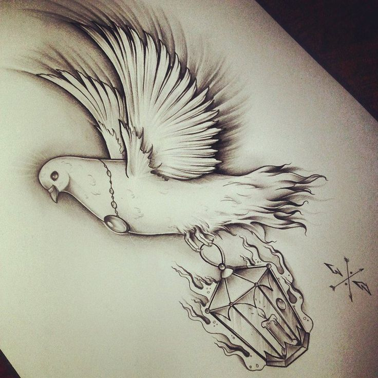 191 Best Images About QUICK TATTOO IDEAS On Pinterest