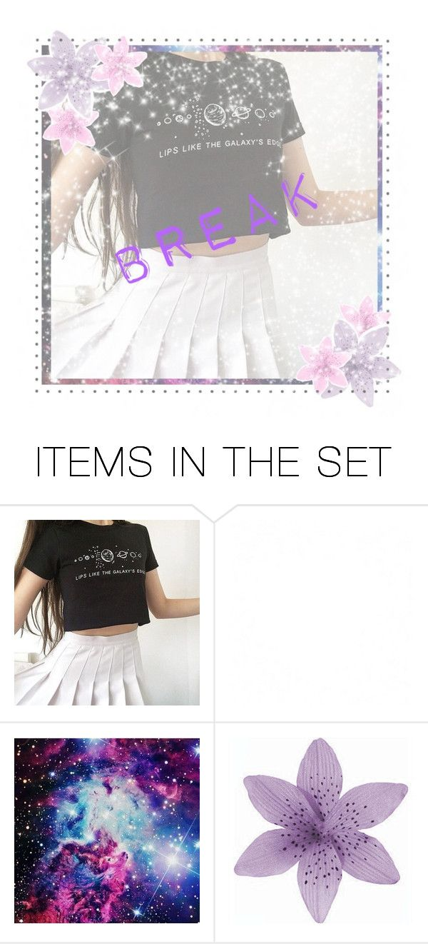 """""""Rtd"""" by maddysleepy ❤ liked on Polyvore featuring art"""