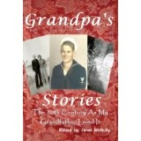 Grandpa's Stories: The 20th Century As My Gradfather Lived It (Kindle Edition)By Janet McNulty