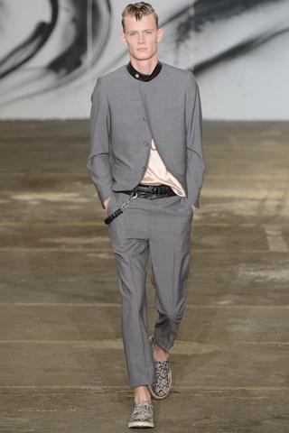Miharayasuhiro: Paris Fashion, Man Ss2013, 2013 Springsumm, Miharayasuhiro Spring, Men Style, 2013 Menswear, Spring Summer, Spring 2013, Ss2013 Paris