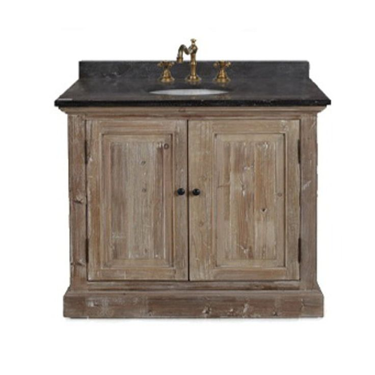 inches bathroom vanities add style and to your bathroom with a