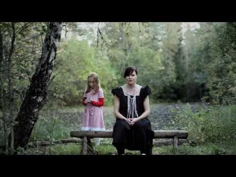 Rebekka Karijord - Wear It Like A Crown - 2009, The Noble Art Of Letting Go