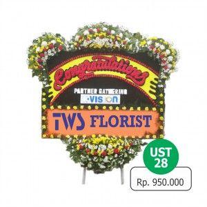 Toko Jual Bunga Online Murah Di Kayuringin Jaya - http://www.tokobungadibekasi.com/toko-jual-bunga-online-murah-di-kayuringin-jaya/  Visit http://www.tokobungadibekasi.com to more information!