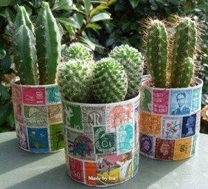 Découvrez comment recycler boites de conserve.