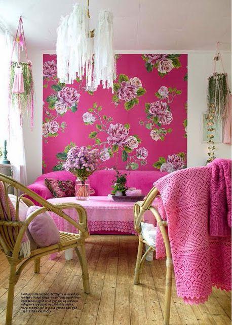 Teija Palmbergs Blogg tyger...blommor..glitterlim och loppisinspiration......