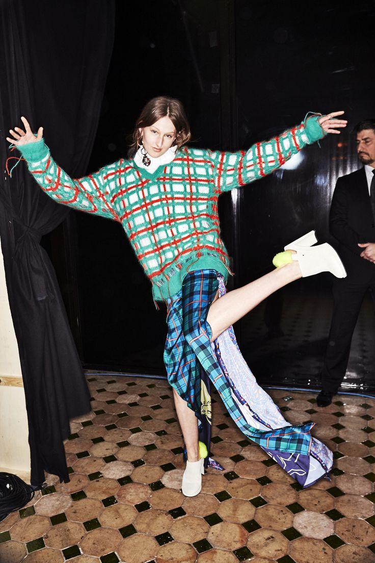 http://www.sonnyphotos.com/2017/03/esteban-cortazar-aw1718-fashion-show-paris-backstage