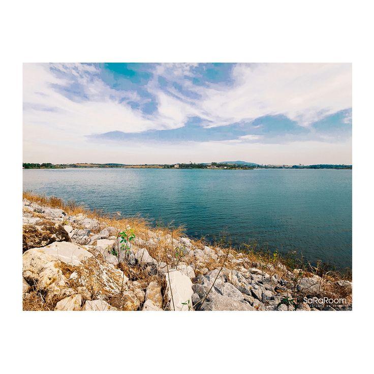 Landscape   #thailand #photography