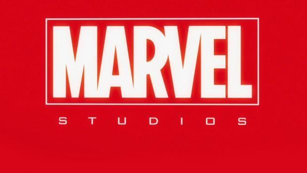 Full Marvel Movie Release Calendar   Den of Geek